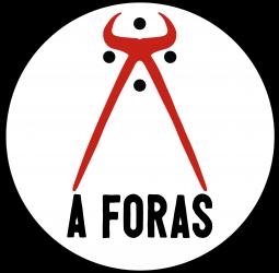 A FORAS